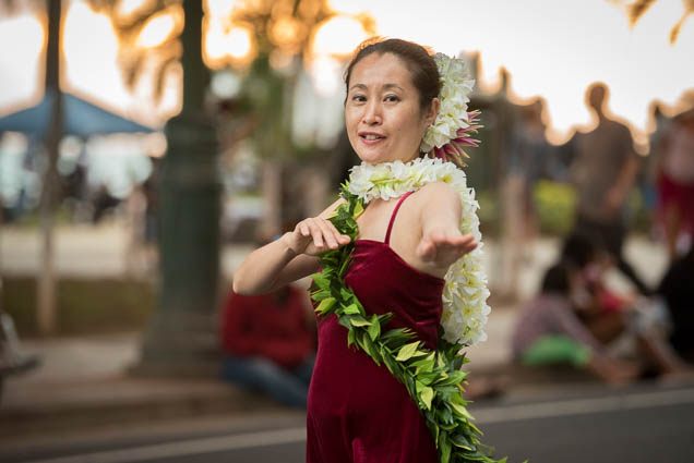 Honolulu-Festival-Parade-fokopoint-1857 Honolulu Festival Grand Parade 2019