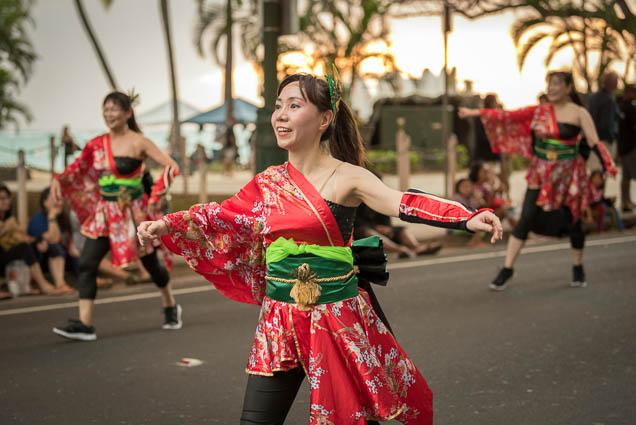 Honolulu-Festival-Parade-fokopoint-1877 Honolulu Festival Grand Parade 2019