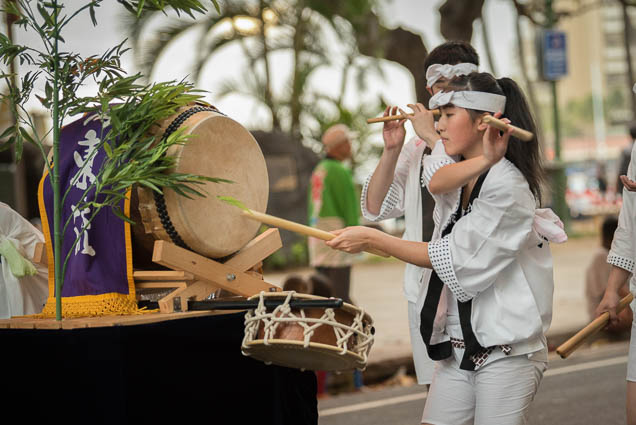 Honolulu-Festival-Parade-fokopoint-1904 Honolulu Festival Grand Parade 2019