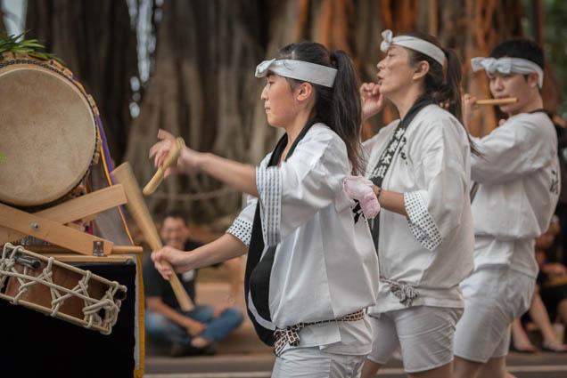 Honolulu-Festival-Parade-fokopoint-1905 Honolulu Festival Grand Parade 2019