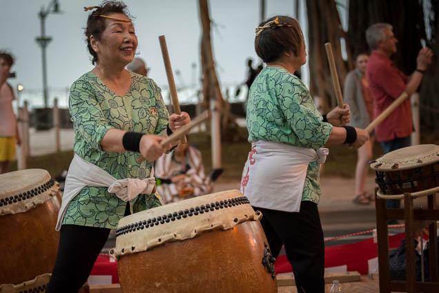 Honolulu-Festival-Parade-fokopoint-1937 Honolulu Festival Grand Parade 2019