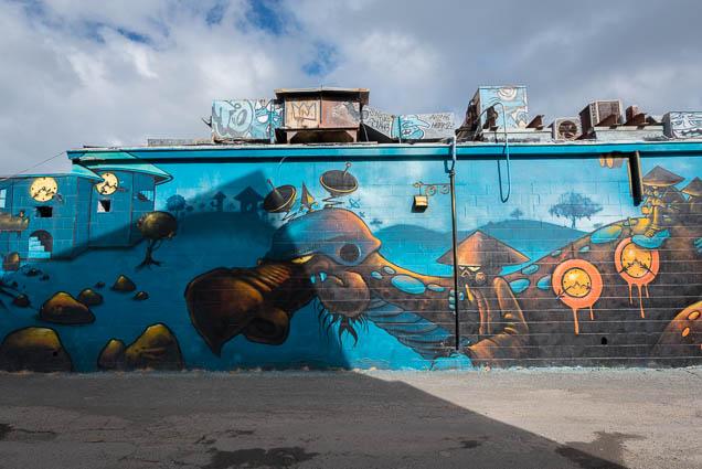 kakaako-street-art-honolulu-fokopoint-1063 Kaka'ako Street Art March 2019