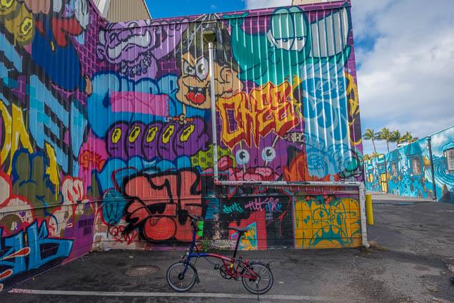 kakaako-street-art-honolulu-fokopoint-1069 Kaka'ako Street Art March 2019
