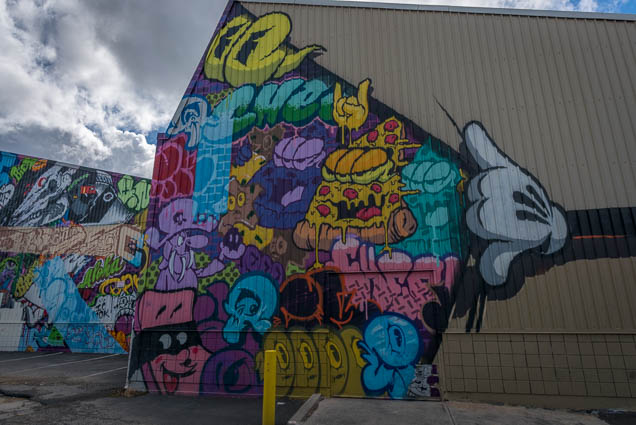 kakaako-street-art-honolulu-fokopoint-1077 Kaka'ako Street Art March 2019