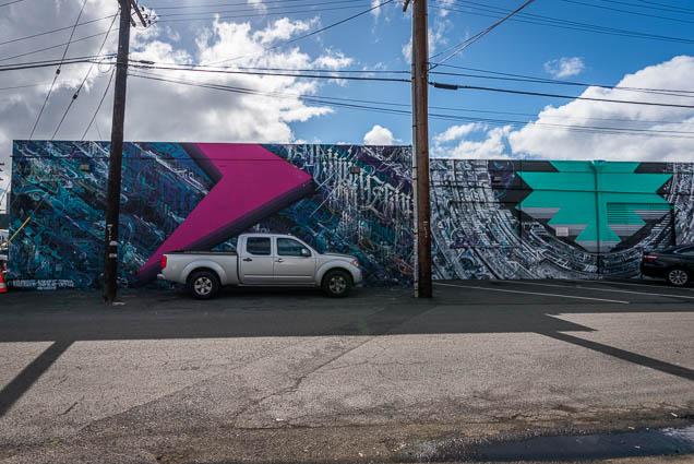 kakaako-street-art-honolulu-fokopoint-1079 Kaka'ako Street Art March 2019