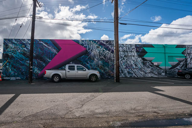 kakaako-street-art-honolulu-fokopoint-1079 Kaka'ako Street Art March 2019
