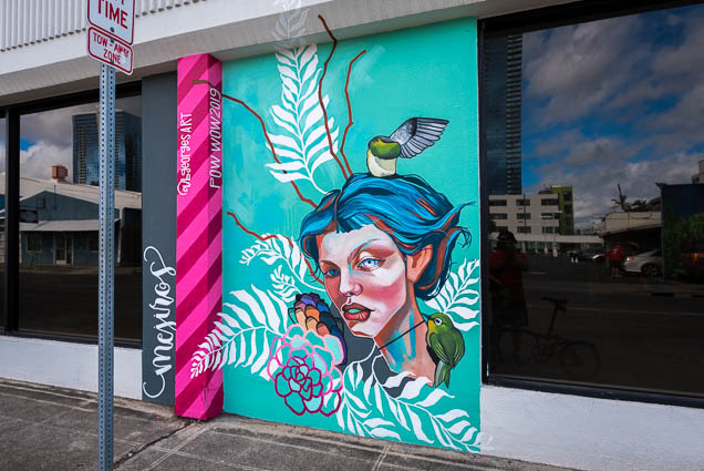 kakaako-street-art-honolulu-fokopoint-1085 Kaka'ako Street Art March 2019