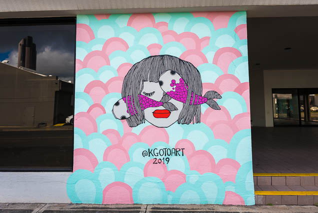 kakaako-street-art-honolulu-fokopoint-1087 Kaka'ako Street Art March 2019