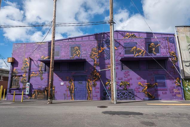 kakaako-street-art-honolulu-fokopoint-1097 Kaka'ako Street Art March 2019