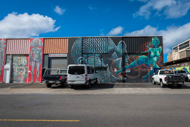 kakaako-street-art-honolulu-fokopoint-1103 Kaka'ako Street Art March 2019