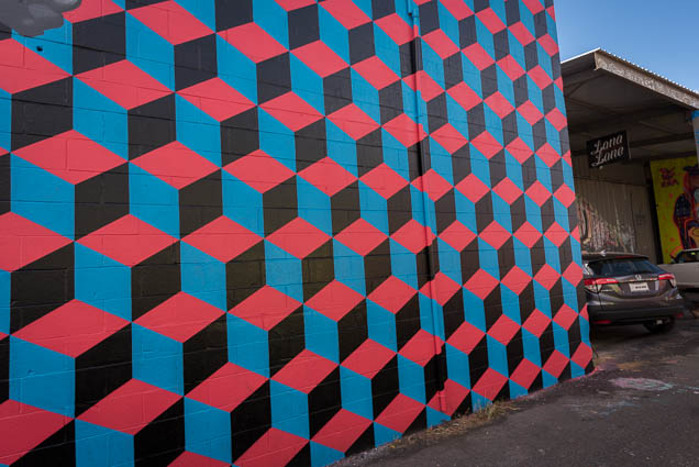 kakaako-street-art-honolulu-fokopoint-1110 Kaka'ako Street Art March 2019
