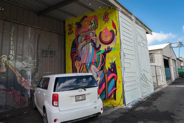kakaako-street-art-honolulu-fokopoint-1113 Kaka'ako Street Art March 2019