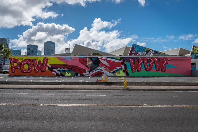 kakaako-street-art-honolulu-fokopoint-1119 Kaka'ako Street Art March 2019