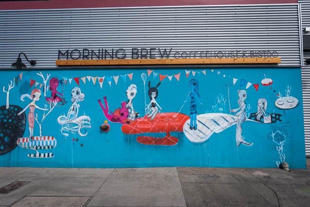 kakaako-street-art-honolulu-fokopoint-1120 Kaka'ako Street Art March 2019