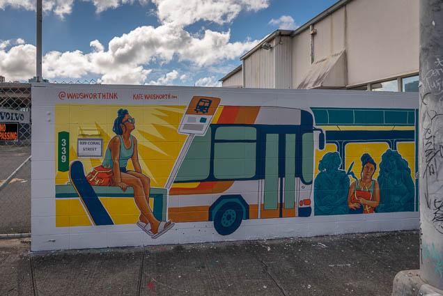 kakaako-street-art-honolulu-fokopoint-1126 Kaka'ako Street Art March 2019