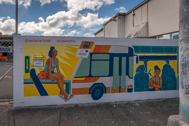 kakaako-street-art-honolulu-fokopoint-1126 Kaka'ako Street Art March 2019