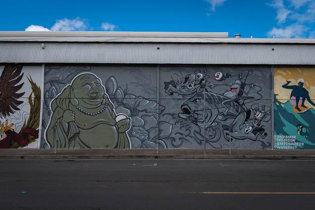kakaako-street-art-honolulu-fokopoint-1151 Kaka'ako Street Art March 2019