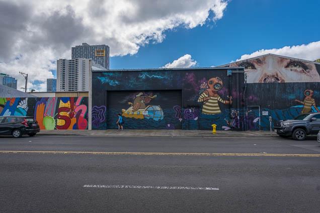 kakaako-street-art-honolulu-fokopoint-1155 Kaka'ako Street Art March 2019