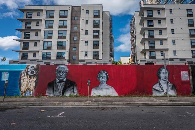 kakaako-street-art-honolulu-fokopoint-1168 Kaka'ako Street Art March 2019