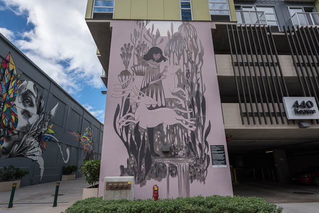 kakaako-street-art-honolulu-fokopoint-1181 Kaka'ako Street Art March 2019