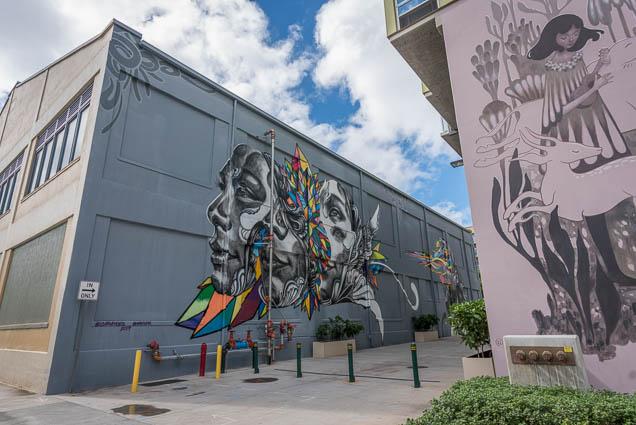 kakaako-street-art-honolulu-fokopoint-1184 Kaka'ako Street Art March 2019
