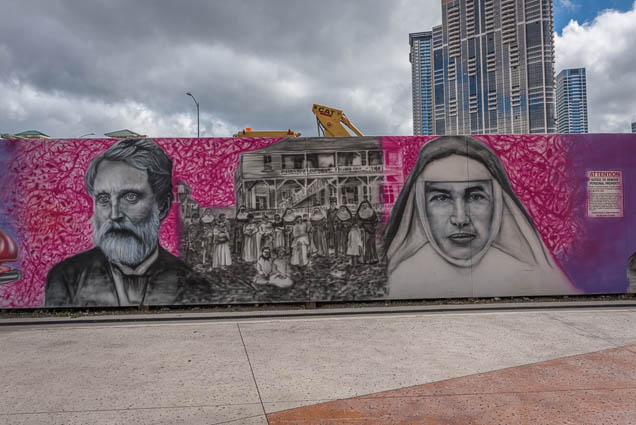 kakaako-street-art-honolulu-fokopoint-1189 Kaka'ako Street Art March 2019
