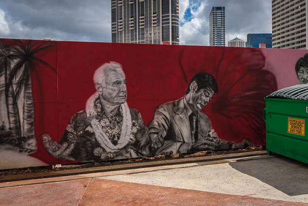 kakaako-street-art-honolulu-fokopoint-1200 Kaka'ako Street Art March 2019