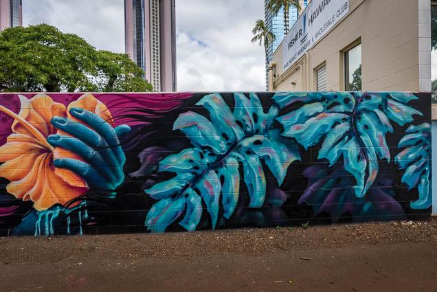 kakaako-street-art-honolulu-fokopoint-1213 Kaka'ako Street Art March 2019