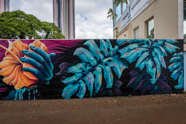 kakaako-street-art-honolulu-fokopoint-1213 Kaka'ako Street Art March 2019