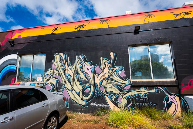 kakaako-street-art-honolulu-fokopoint-1218 Kaka'ako Street Art March 2019