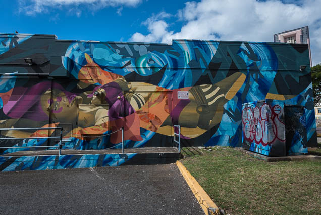 kakaako-street-art-honolulu-fokopoint-1226 Kaka'ako Street Art March 2019