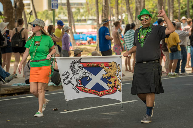 st-patricks-day-parade-honolulu-2019-fokopoint-2099 Honolulu St Patrick's Day Parade 2019