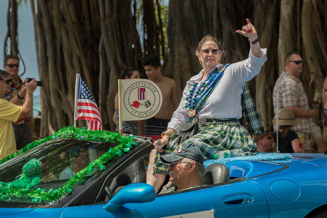 st-patricks-day-parade-honolulu-2019-fokopoint-2103 Honolulu St Patrick's Day Parade 2019