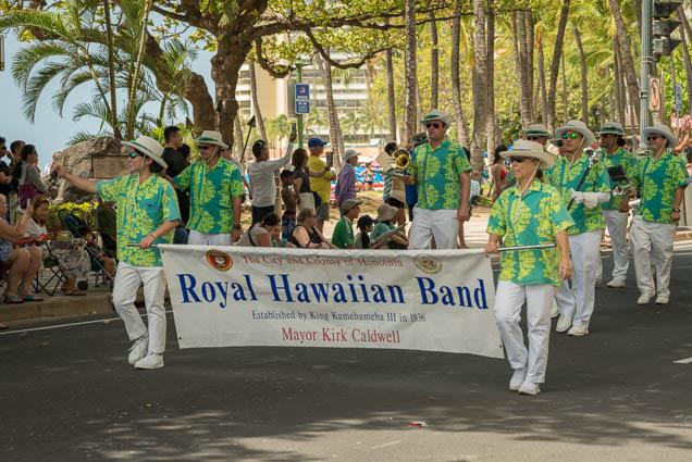 st-patricks-day-parade-honolulu-2019-fokopoint-2105 Honolulu St Patrick's Day Parade 2019