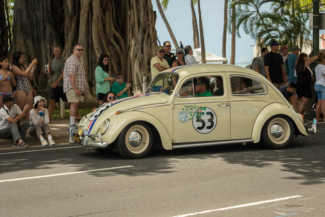 st-patricks-day-parade-honolulu-2019-fokopoint-2209 Honolulu St Patrick's Day Parade 2019
