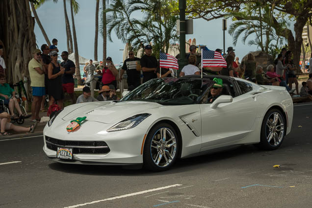 st-patricks-day-parade-honolulu-2019-fokopoint-2265 Honolulu St Patrick's Day Parade 2019