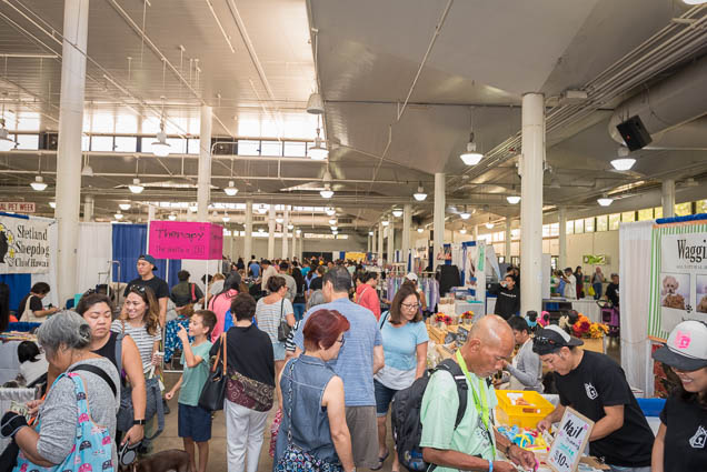 hawaii-pet-expo-2019-honolulu-blaisdell-fokopoint-3010 Hawaii Pet Expo 2019