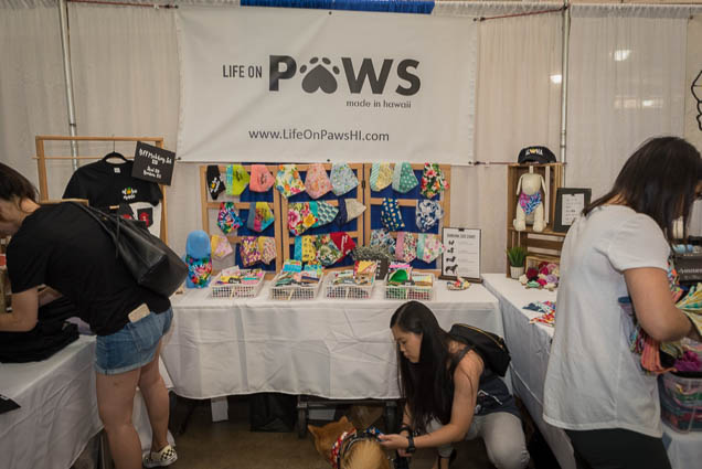 hawaii-pet-expo-2019-honolulu-blaisdell-fokopoint-3011 Hawaii Pet Expo 2019