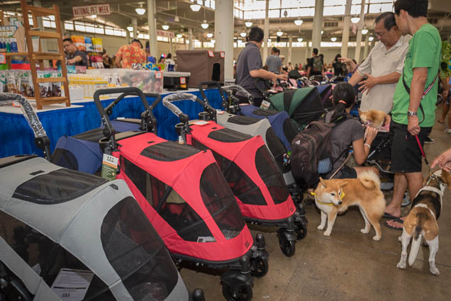 hawaii-pet-expo-2019-honolulu-blaisdell-fokopoint-3012 Hawaii Pet Expo 2019