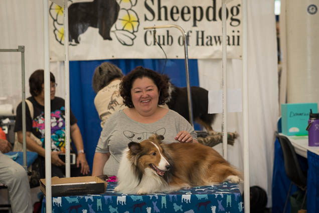 hawaii-pet-expo-2019-honolulu-blaisdell-fokopoint-3027 Hawaii Pet Expo 2019