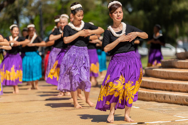 190804_6124 79th Annual Nā Hula Festival