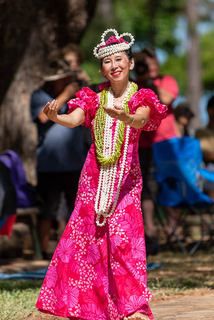 190804_6138 79th Annual Nā Hula Festival