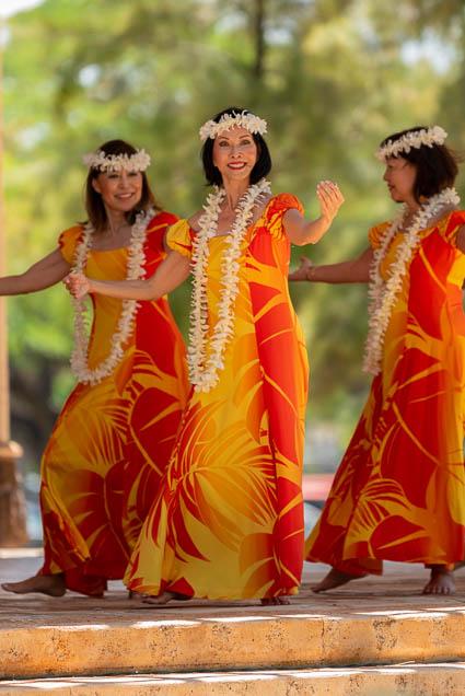 190804_6356 79th Annual Nā Hula Festival