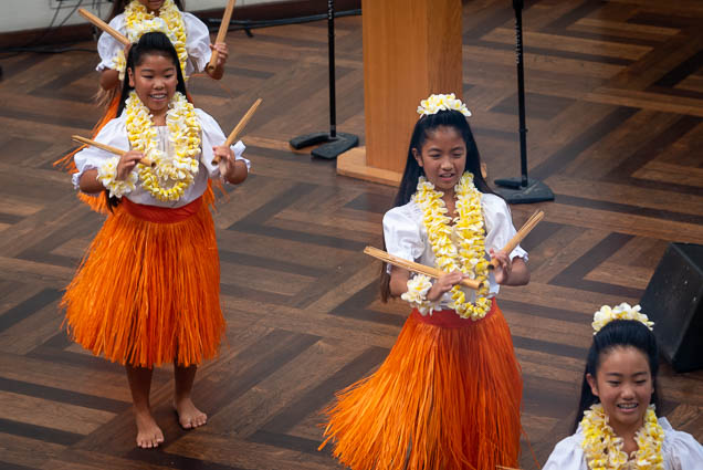 Ala-Moana-center-60th-anniversary-birthday-centerstage-2019-fokopoint-6467 Ala Moana 60th Birthday