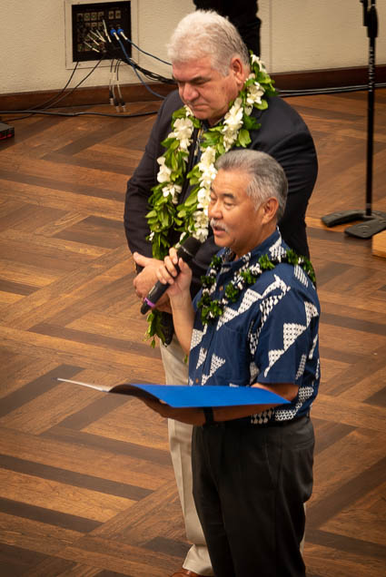 Ala-Moana-center-60th-anniversary-birthday-centerstage-2019-fokopoint-6502 Ala Moana 60th Birthday