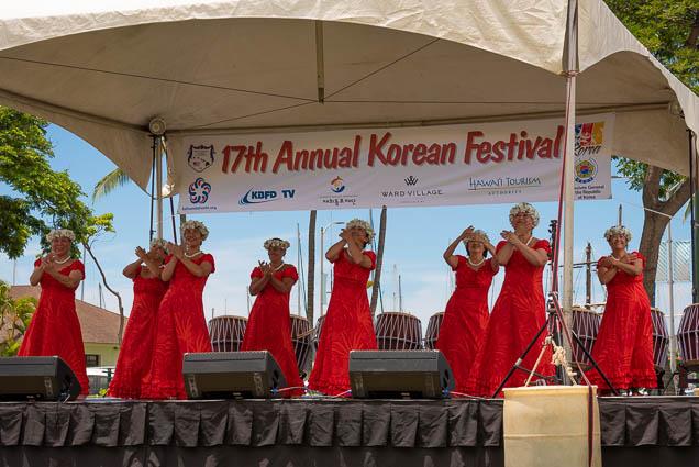 Korean-Festival-Hawaii-2019-Victoria-Ward-Park-Honolulu-6451 Korean Festival 2019