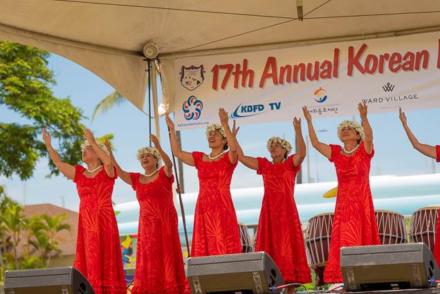 Korean-Festival-Hawaii-2019-Victoria-Ward-Park-Honolulu-6458-1 Korean Festival 2019