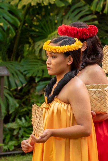 aloha-festivals-2019-opening-ceremony-royal-hawaiian-fokopoint-7530-2 Aloha Festivals 2019 Opening Ceremony