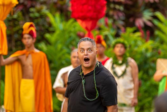 aloha-festivals-2019-opening-ceremony-royal-hawaiian-fokopoint-7536 Aloha Festivals 2019 Opening Ceremony