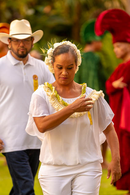 aloha-festivals-2019-opening-ceremony-royal-hawaiian-fokopoint-7552 Aloha Festivals 2019 Opening Ceremony